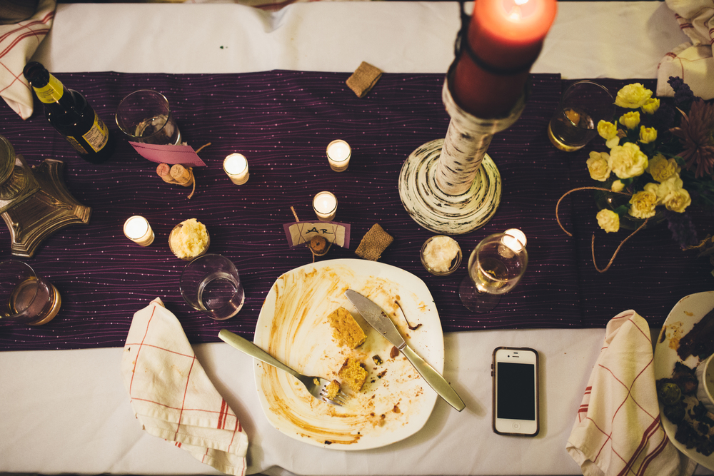 Extravagant Dinner 4-39.jpg