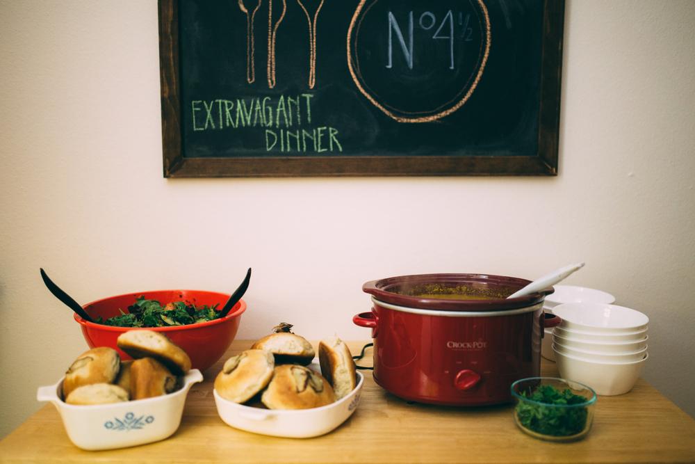 Extravagant Dinner 4.5-25.jpg