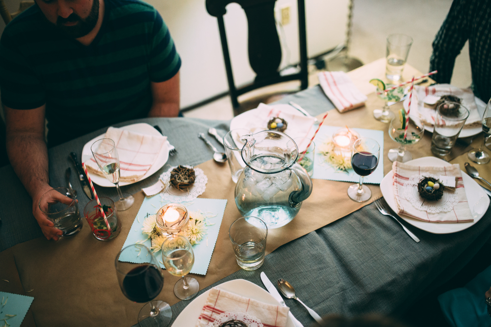 Extravagant Dinner 4.5-26.jpg