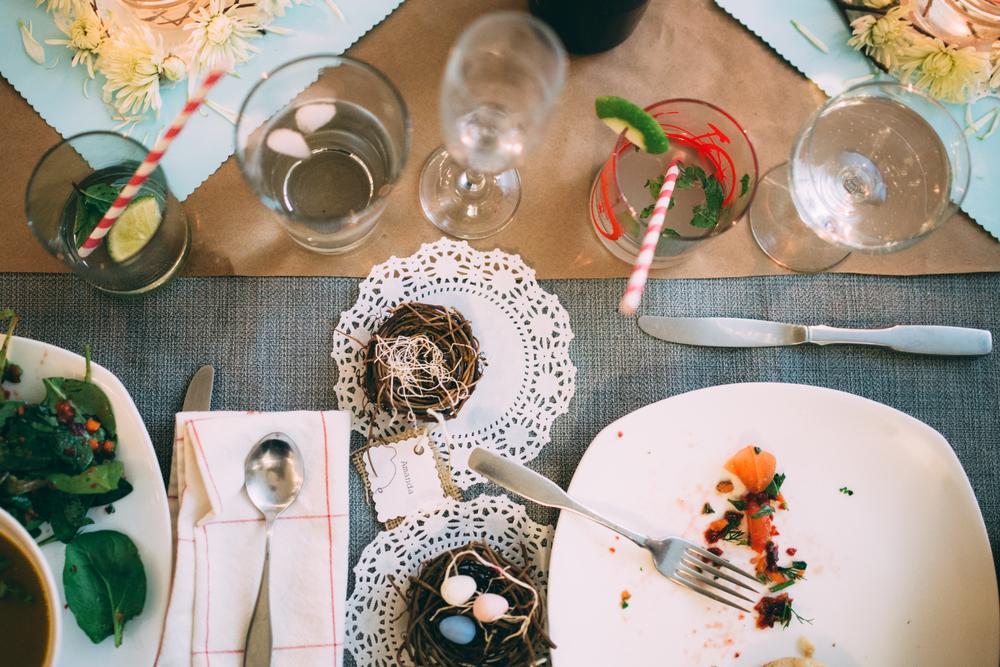 Extravagant Dinner 4.5-36.jpg