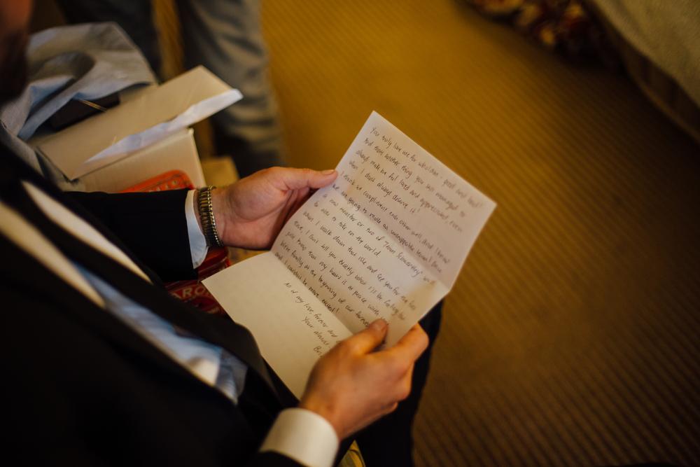 Schwertley - Dairyland Wedding - Getting Ready - ARBR Pictures-95-2.jpg