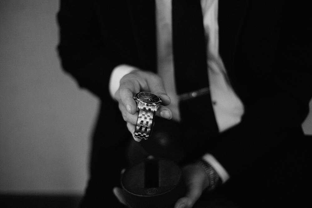Schwertley - Dairyland Wedding - Getting Ready - ARBR Pictures-100.jpg