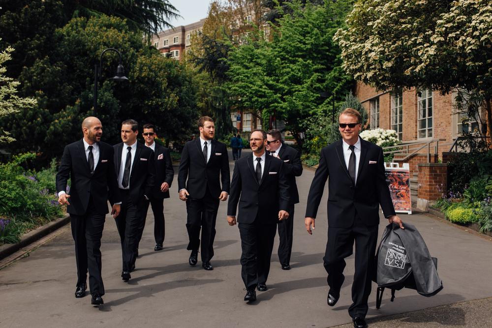 Schwertley - Dairyland Wedding - Getting Ready - ARBR Pictures-155-2.jpg