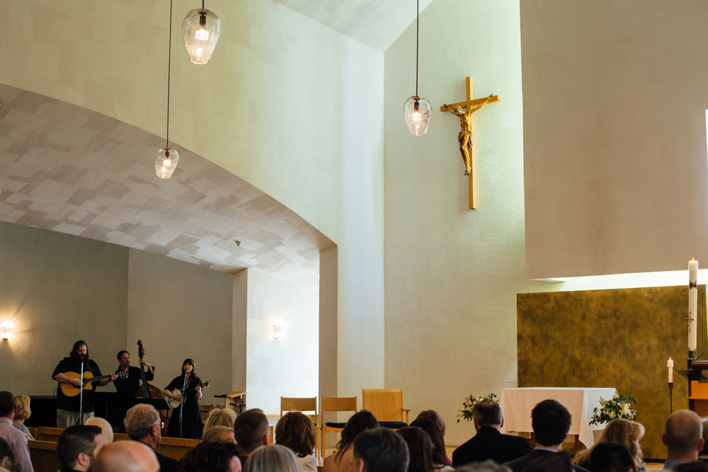 Schwertley - St. Ignatius Wedding - Ceremony - ARBR Pictures-20.jpg