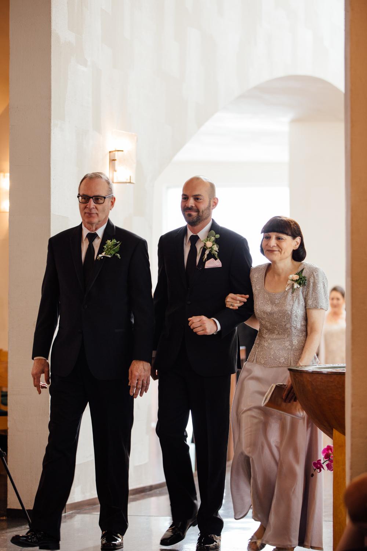 Schwertley - St. Ignatius Wedding - Ceremony - ARBR Pictures-26.jpg