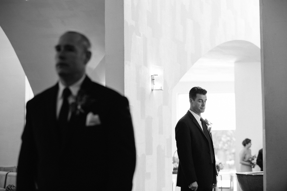 Schwertley - St. Ignatius Wedding - Ceremony - ARBR Pictures-30-2.jpg
