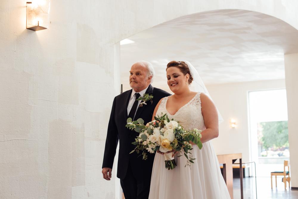 Schwertley - St. Ignatius Wedding - Ceremony - ARBR Pictures-48.jpg