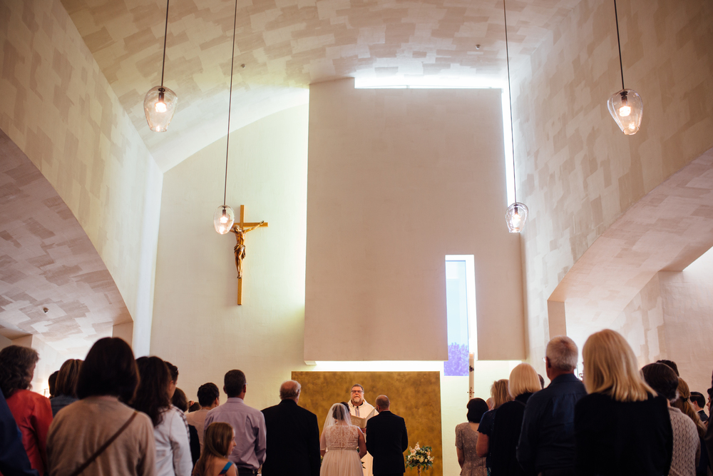 Schwertley - St. Ignatius Wedding - Ceremony - ARBR Pictures-60.jpg