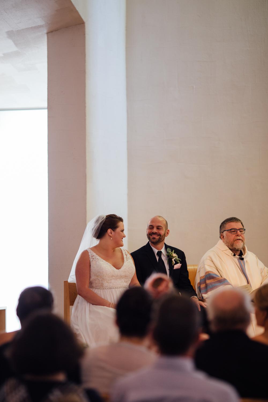 Schwertley - St. Ignatius Wedding - Ceremony - ARBR Pictures-68.jpg