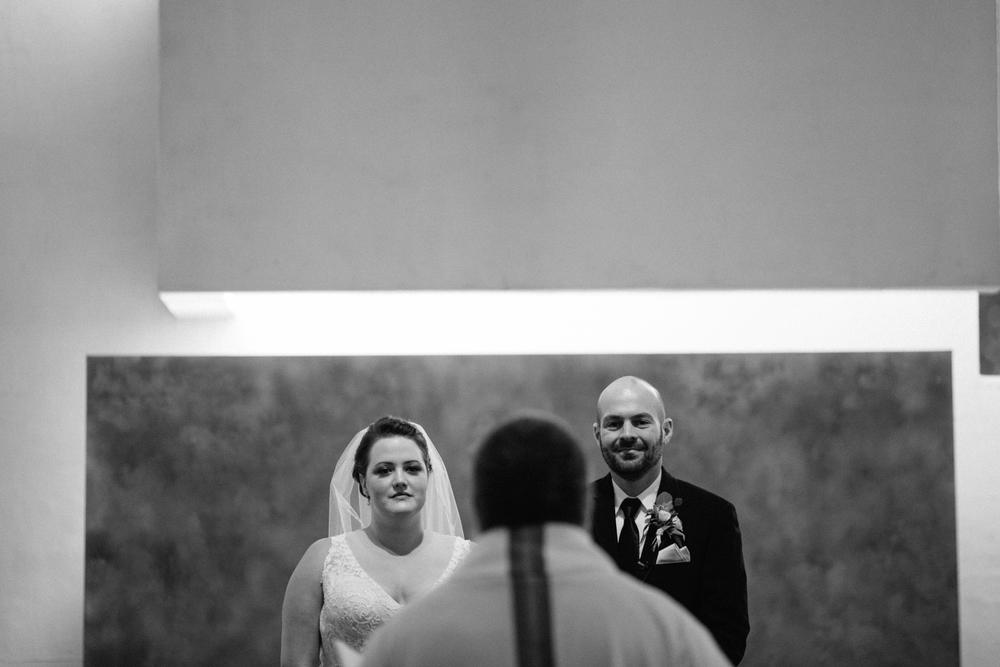 Schwertley - St. Ignatius Wedding - Ceremony - ARBR Pictures-79-2.jpg