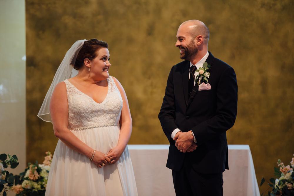 Schwertley - St. Ignatius Wedding - Ceremony - ARBR Pictures-101.jpg