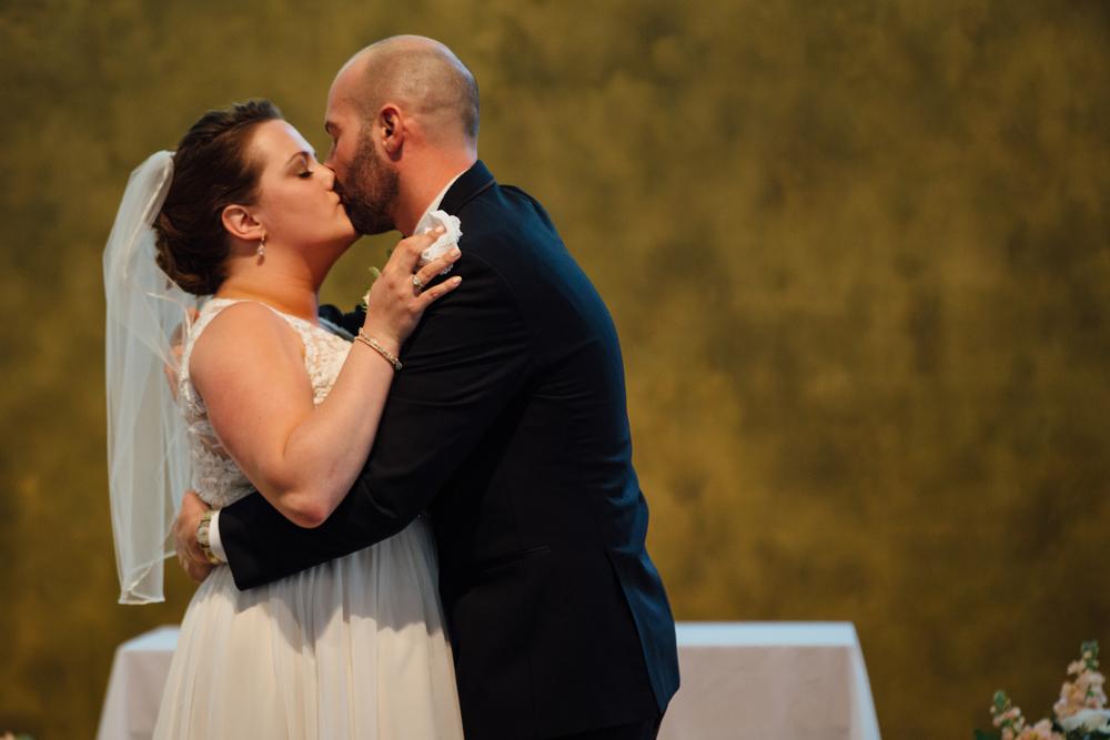 Schwertley - St. Ignatius Wedding - Ceremony - ARBR Pictures-105.jpg