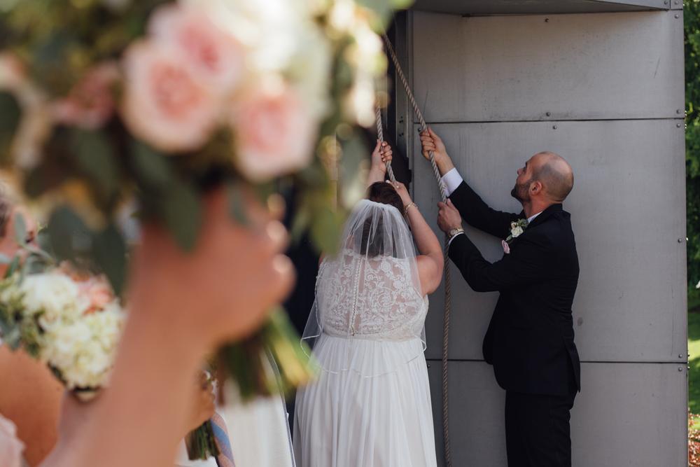 Schwertley - St. Ignatius Wedding - Ceremony - ARBR Pictures-128.jpg