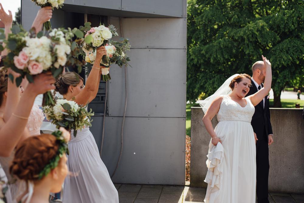 Schwertley - St. Ignatius Wedding - Ceremony - ARBR Pictures-134.jpg