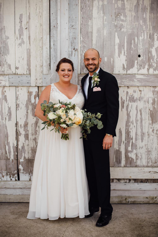 Schwertley - Dairyland Wedding - Portraits - ARBR Pictures-4-2.jpg