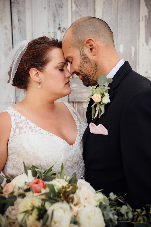 Schwertley - Dairyland Wedding - Portraits - ARBR Pictures-15-2.jpg