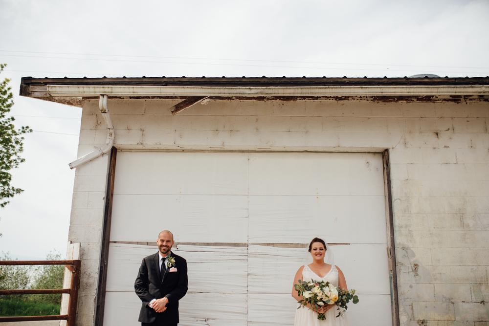 Schwertley - Dairyland Wedding - Portraits - ARBR Pictures-24-2.jpg