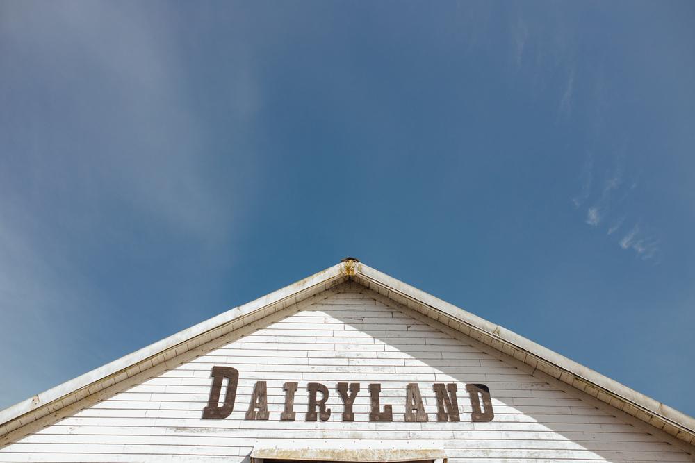 Schwertley - Dairyland Reception - ARBR Pictures-3.jpg