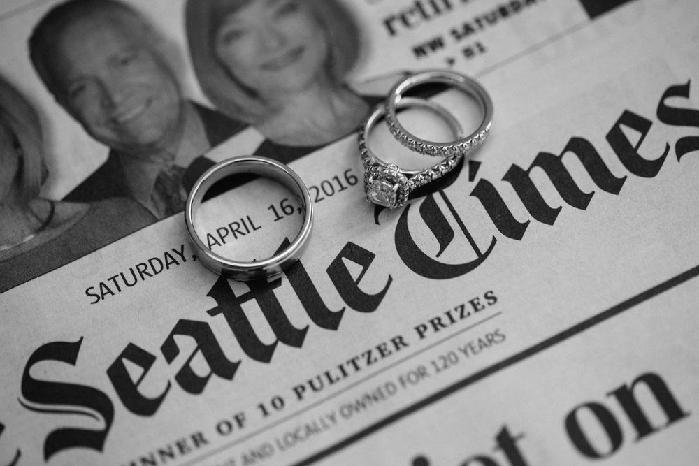 Schwertley - Dairyland Wedding - Getting Ready - ARBR Pictures-69.jpg