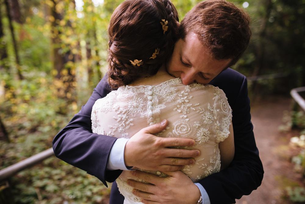 Daron and Sarah - Westland Distillery Wedding-17.jpg