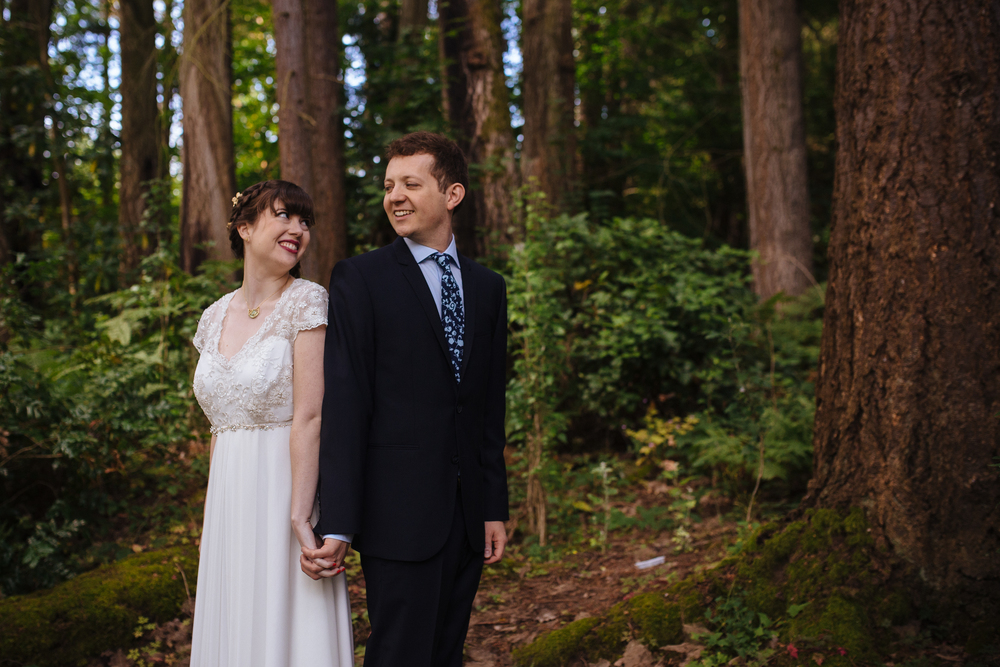 Daron and Sarah - Westland Distillery Wedding-25.jpg
