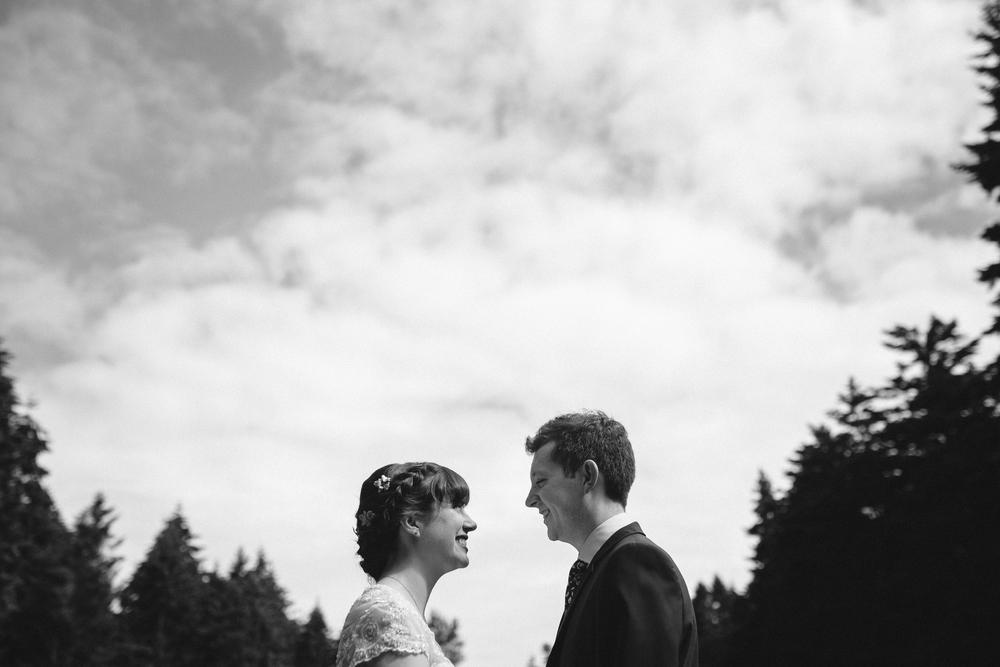 Daron and Sarah - Westland Distillery Wedding-33-2.jpg