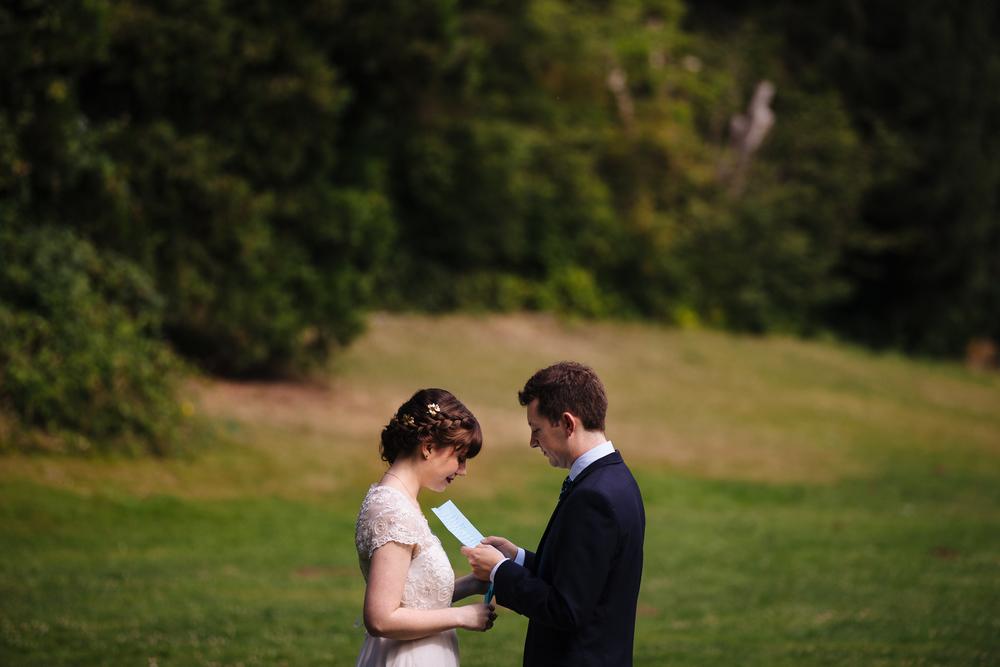 Daron and Sarah - Westland Distillery Wedding-34.jpg
