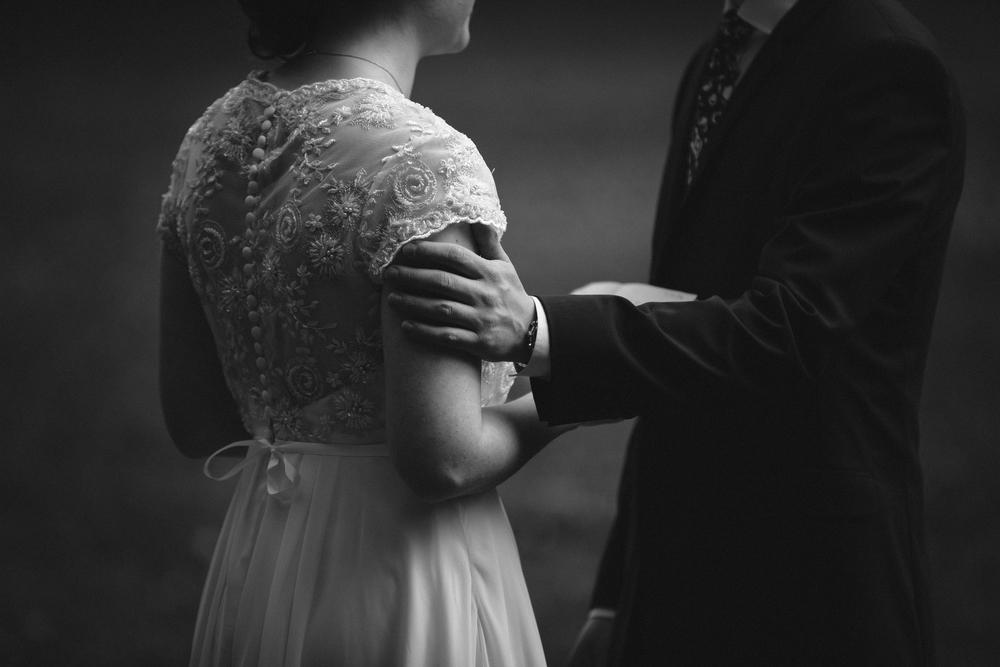 Daron and Sarah - Westland Distillery Wedding-37-2.jpg