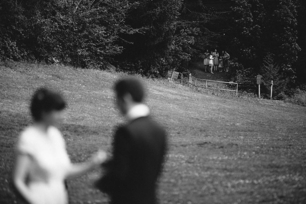 Daron and Sarah - Westland Distillery Wedding-40.jpg