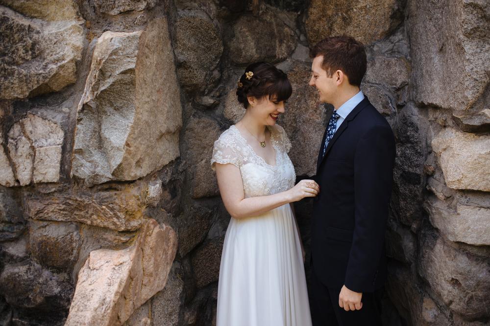 Daron and Sarah - Westland Distillery Wedding-41.jpg