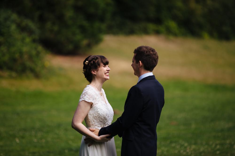 Daron and Sarah - Westland Distillery Wedding-39.jpg