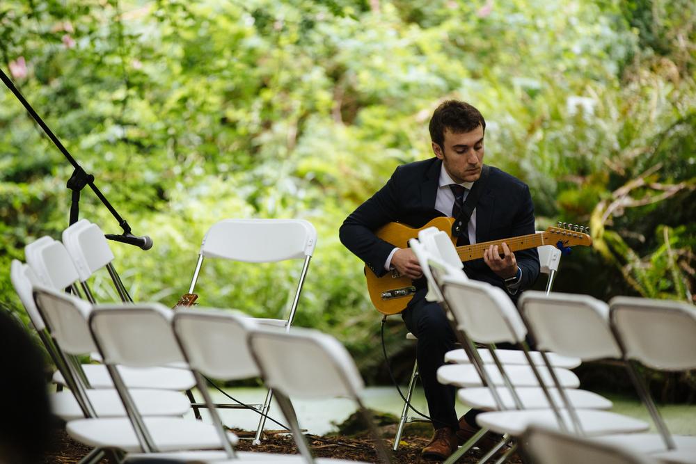 Daron and Sarah - Camp Long Wedding-4.jpg