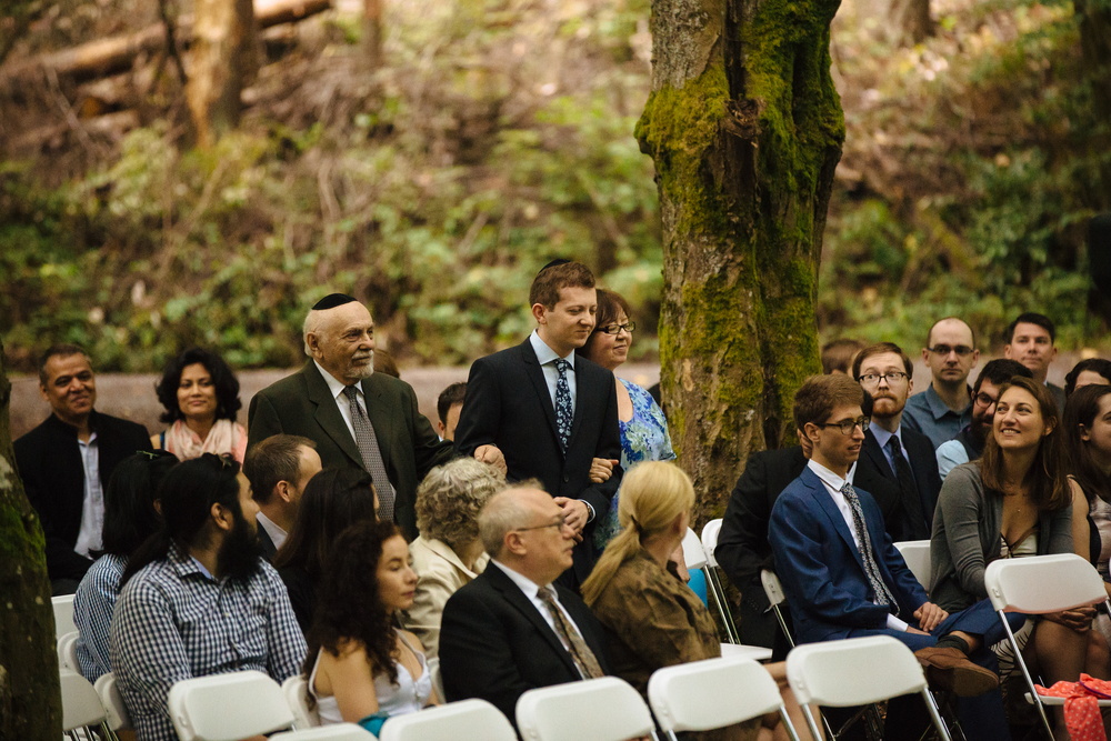 Daron and Sarah - Camp Long Wedding-18.jpg