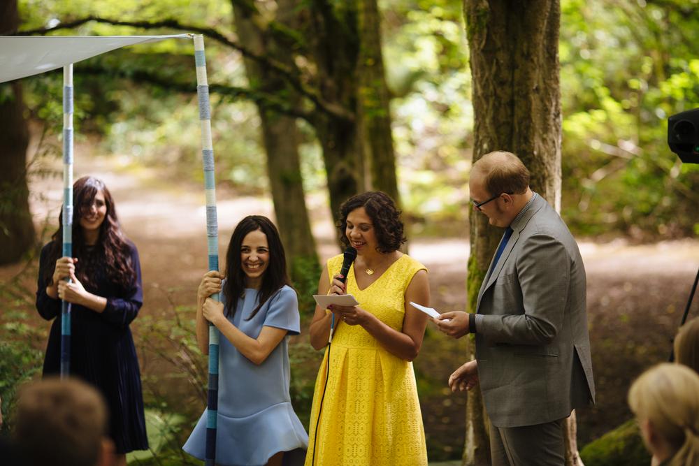 Daron and Sarah - Camp Long Wedding-53.jpg