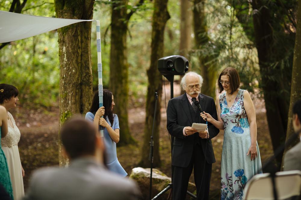 Daron and Sarah - Camp Long Wedding-59.jpg