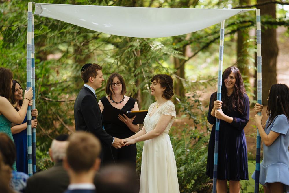 Daron and Sarah - Camp Long Wedding-62.jpg