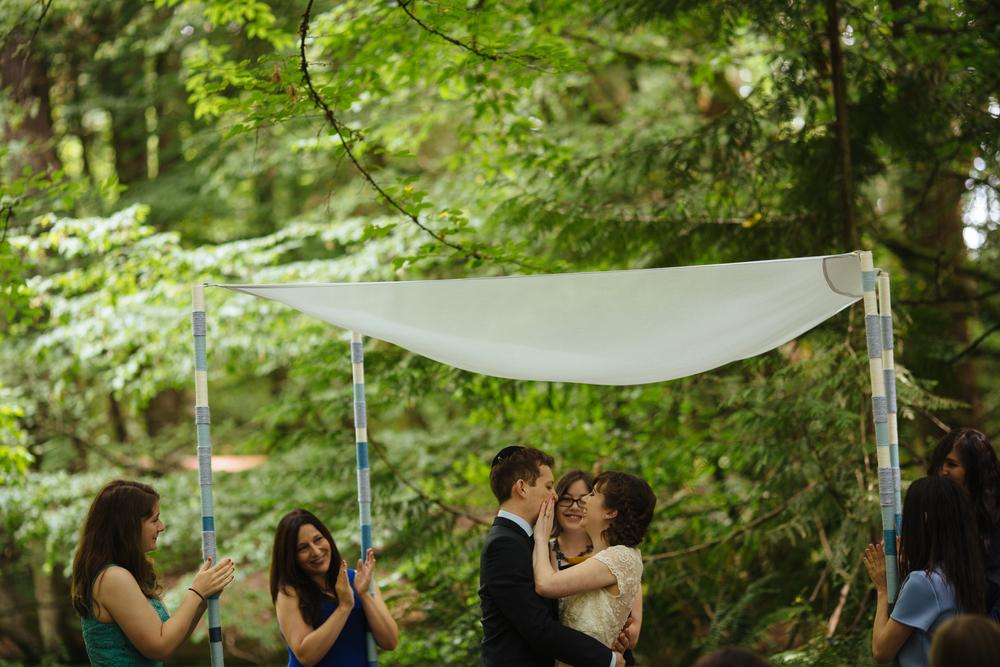 Daron and Sarah - Camp Long Wedding-76.jpg