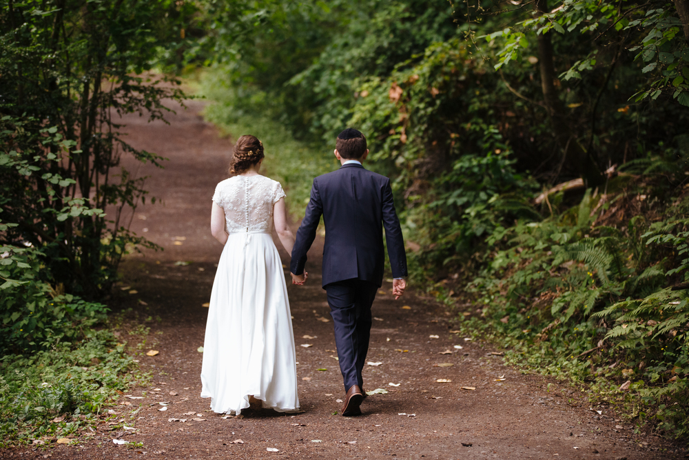 Daron and Sarah - Camp Long Wedding-80.jpg