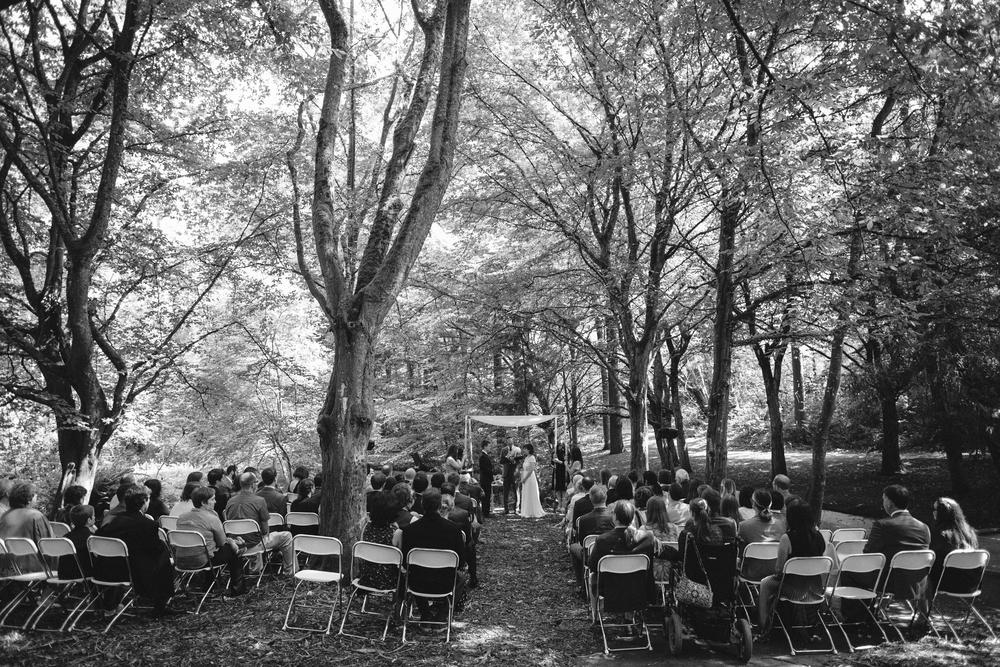 Daron and Sarah - Camp Long Wedding-47-2 copy.jpg