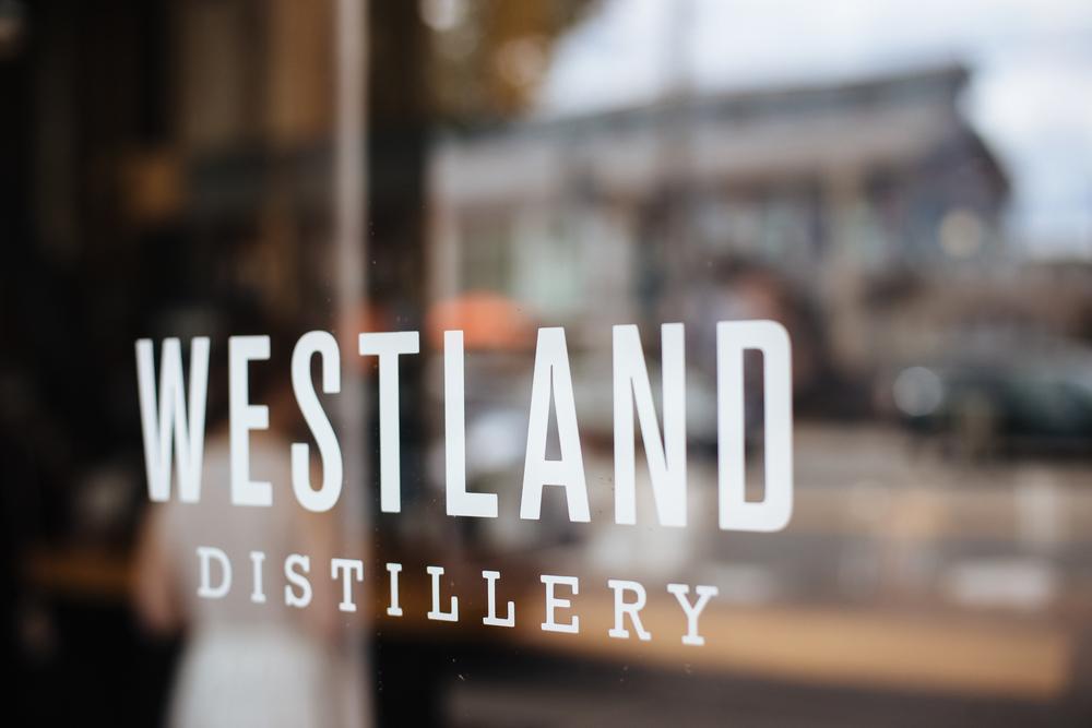 Daron and Sarah - Westland Distillery Wedding-1.jpg