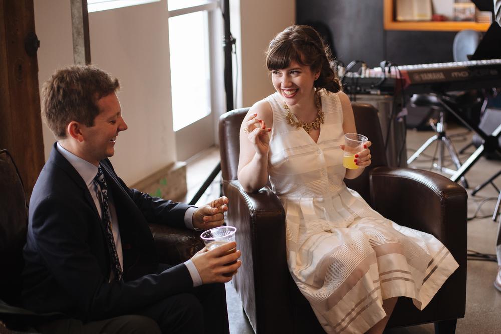 Daron and Sarah - Westland Distillery Wedding-76.jpg