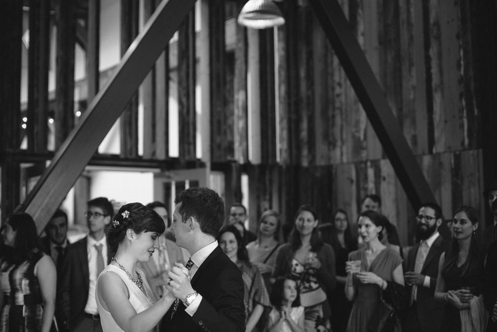 Daron and Sarah - Westland Distillery Wedding-111-2.jpg