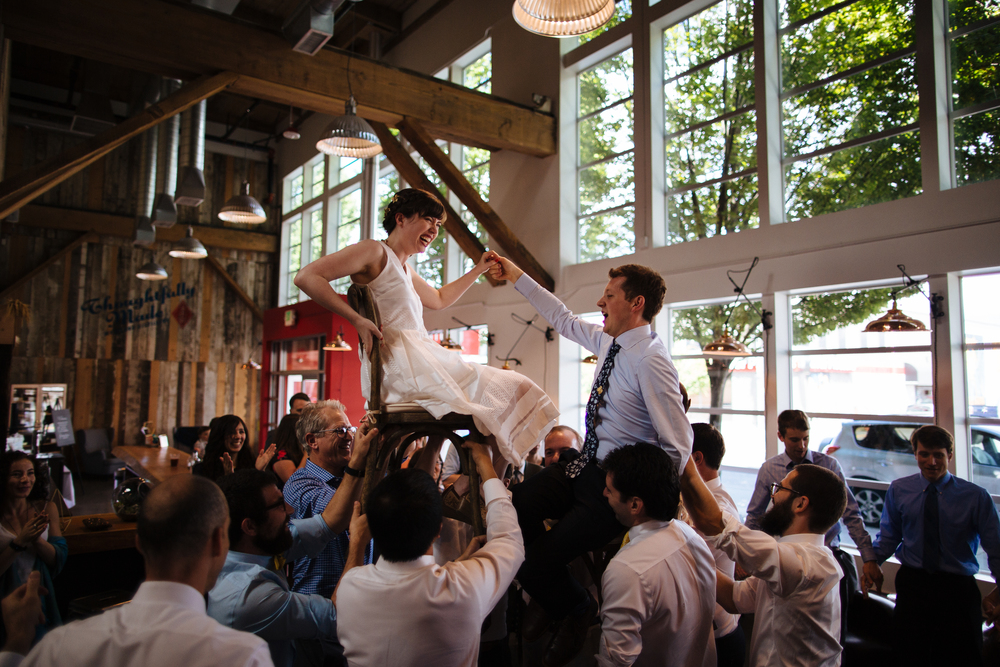 Daron and Sarah - Westland Distillery Wedding-185.jpg