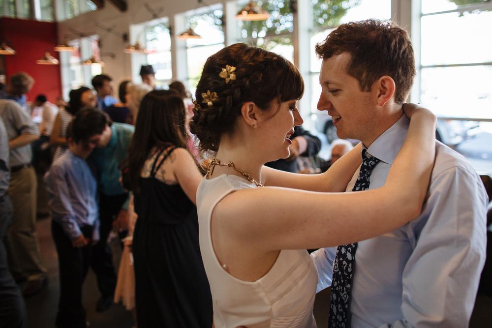 Daron and Sarah - Westland Distillery Wedding-204.jpg