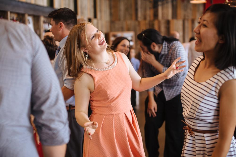 Daron and Sarah - Westland Distillery Wedding-223.jpg