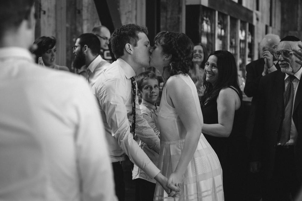 Daron and Sarah - Westland Distillery Wedding-240-2.jpg