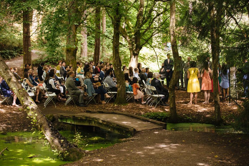 Daron and Sarah - Camp Long Wedding-37 copy.jpg