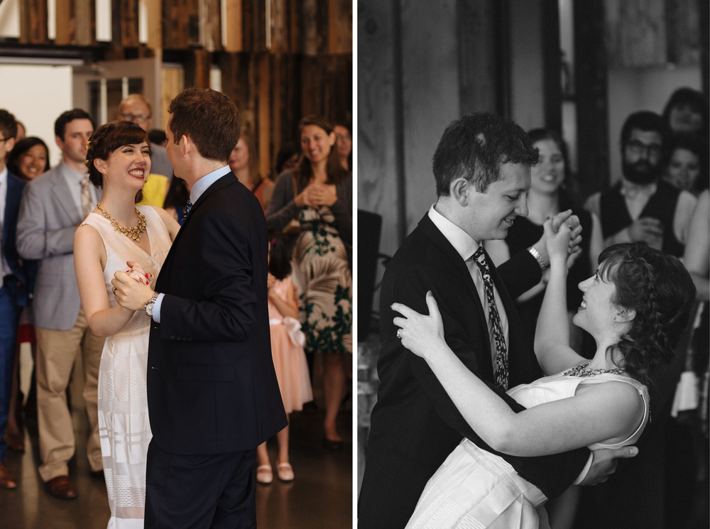 daron spektor sarah filman westland wedding 3.jpg