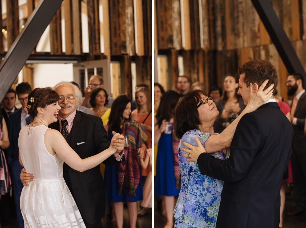 daron spektor sarah filman westland wedding 4.jpg