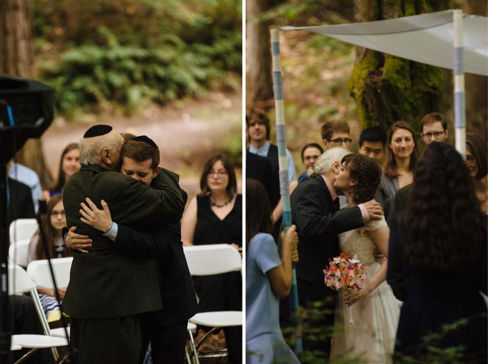 daron spektor sarah filman westland wedding 5.jpg